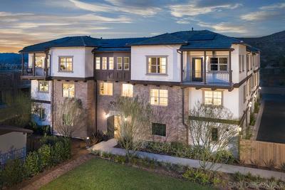 903 Slate St, San Marcos, CA 92078