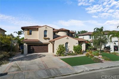 26849 Grey Pl, Stevenson Ranch, CA 91381
