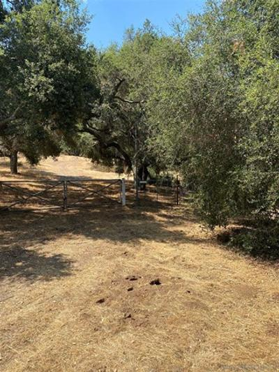 14435 Woods Valley Rd, Valley Center, CA 92082