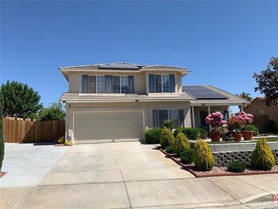 15240 Tawney Ridge Ln, Victorville, CA 92394