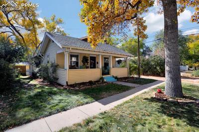217 E Washington St, Colorado Springs, CO 80907
