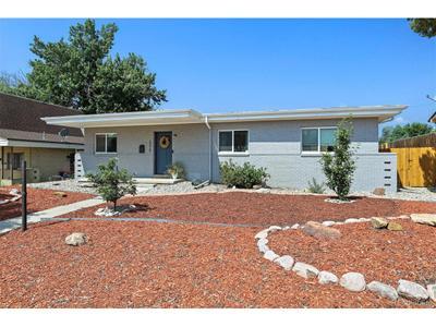 2220 N Union Blvd, Colorado Springs, CO 80909