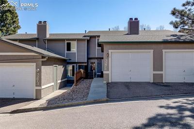 3271 Hearthridge Cir, Colorado Springs, CO 80918