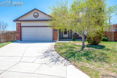 4135 Solarglen Dr, Colorado Springs, CO 80916