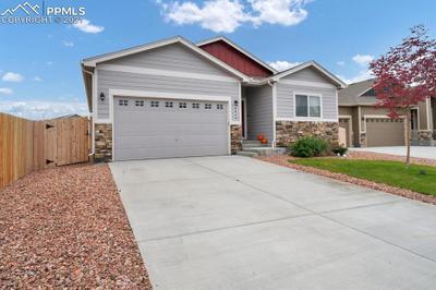 6849 Simcoe Dr, Colorado Springs, CO 80925