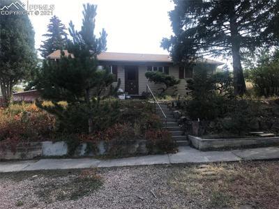745 W Buena Ventura St, Colorado Springs, CO 80907