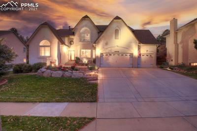 8010 Orchard Path Rd, Colorado Springs, CO 80919