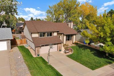 950 Bayfield Dr, Colorado Springs, CO 80906