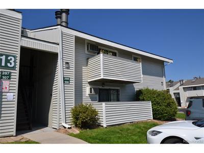 10150 E Virginia Ave #13-108, Denver, CO 80247