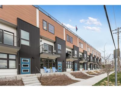 1548 Irving St, Denver, CO 80204