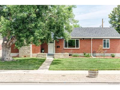 1610 S Lowell Blvd, Denver, CO 80219
