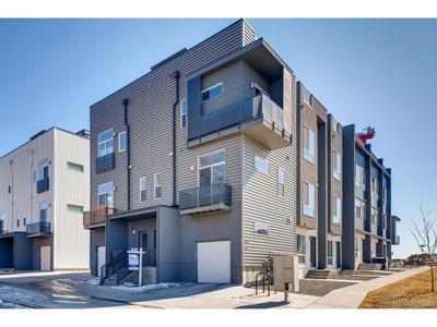 1642 Grove St, Denver, CO 80204