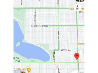 1715 Irving St, Denver, CO 80204