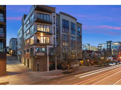 1737 Central St #301, Denver, CO 80211