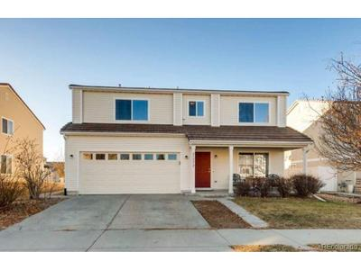 21572 E 50th Pl, Denver, CO 80249