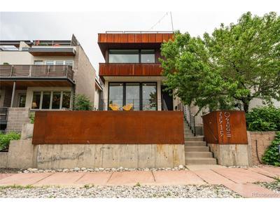 3515 Osage St, Denver, CO 80211