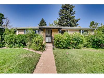 373 S Ivy St, Denver, CO 80224