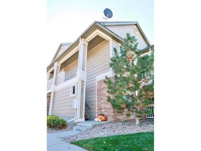 4385 S Balsam St #10-201, Denver, CO 80123