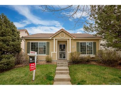 4580 Orleans St, Denver, CO 80249