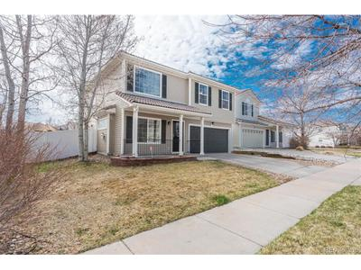 4982 Fundy St, Denver, CO 80249