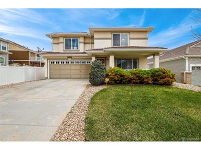 5380 Liverpool St, Denver, CO 80249