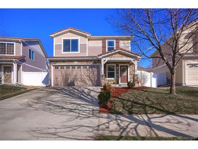 5534 Gibraltar St, Denver, CO 80249