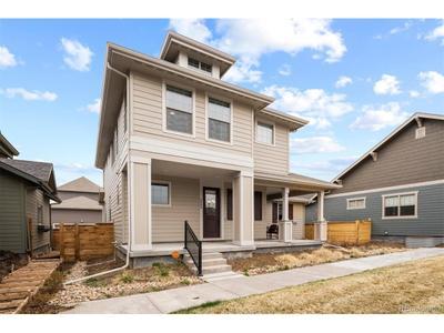 5993 Florence St, Denver, CO 80238