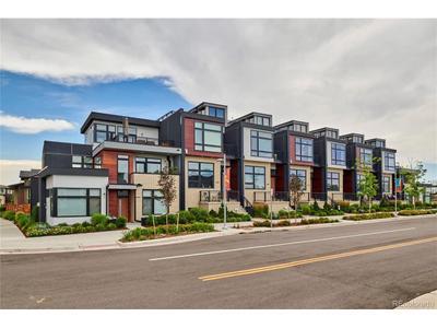 6919 E Lowry Blvd, Denver, CO 80230