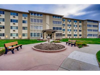 9625 E Center Ave #1B, Denver, CO 80247