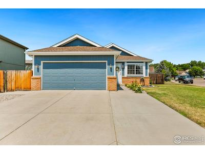 1425 Indian Paintbrush Ct, Fort Collins, CO 80524
