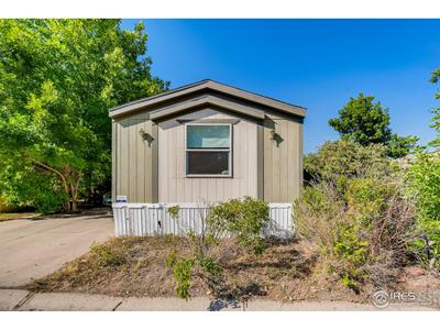 2500 E Harmony Rd #193, Fort Collins, CO 80528