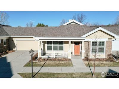 4751 Pleasant Oak Dr #C70, Fort Collins, CO 80525