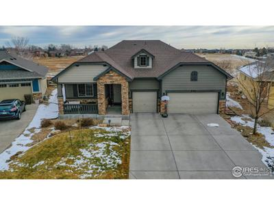 936 Messara Dr, Fort Collins, CO 80524