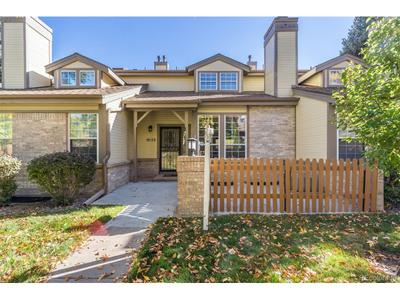 9153 W 7th Ave, Lakewood, CO 80215