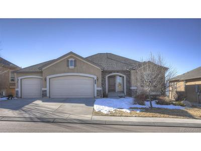 457 Whistler Creek Ct, Monument, CO 80132