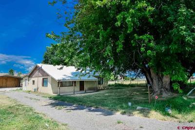405 N Coffman Ln, Olathe, CO 81425