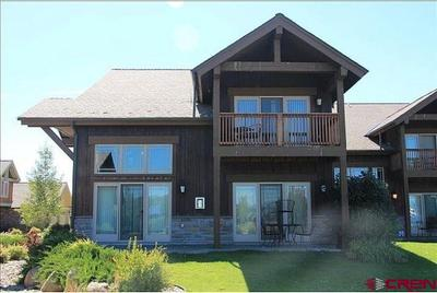 1135 Park Ave 202 Pagosa Springs Co 81147 Mls 765339