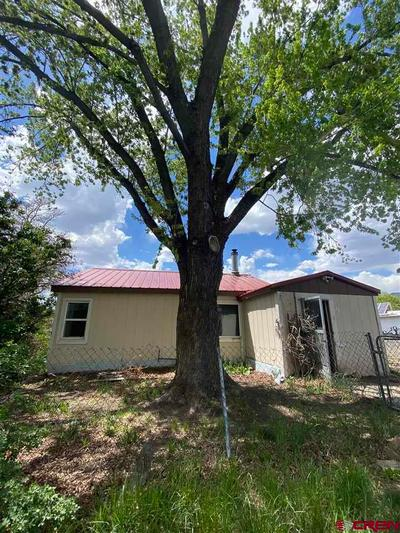 220 Oak Ave, Paonia, CO 81428