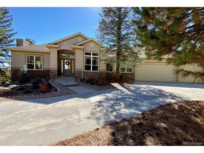 7858 Towhee Rd, Parker, CO 80134
