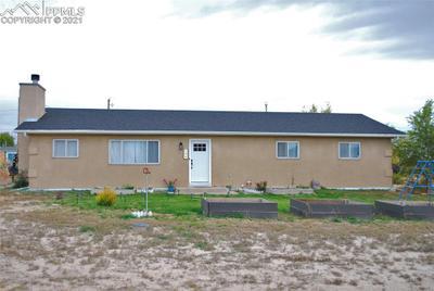 106 Grant St, Penrose, CO 81240