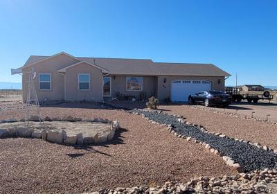 634 E Mcclave Dr, Pueblo West, CO 81007