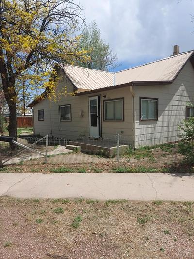 106 Idaho Ave, Pueblo, CO 81004