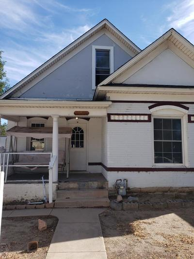 1506 Cypress St, Pueblo, CO 81004