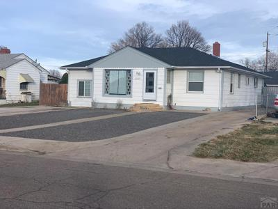 2030 Oakland Ave, Pueblo, CO 81004
