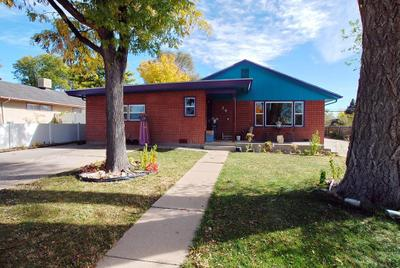 34 Macnaughton Rd, Pueblo, CO 81001