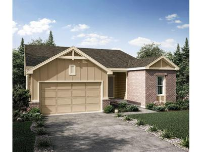12860 Galapago St, Westminster, CO 80234