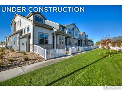 8482 Cromwell Dr #5, Windsor, CO 80528