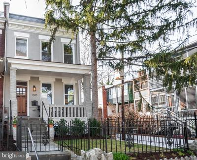 1307 Corbin Pl Ne, Washington, DC 20002