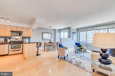 1330 New Hampshire Ave Nw #610, Washington, DC 20036