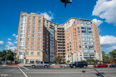 555 Massachusetts Ave Nw #1109, Washington, DC 20001